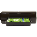 HP - OfficeJet 7110 A3+, CR768A