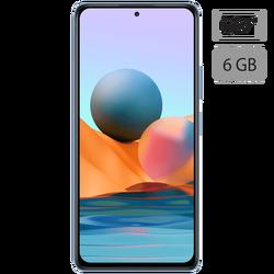 Smartphone 6.67 inch,Dual SIM,Octa Core 2.23GHz,RAM 6GB,64Mpx