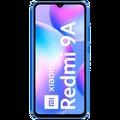 Xiaomi - Redmi 9A 2GB/32GB Blue