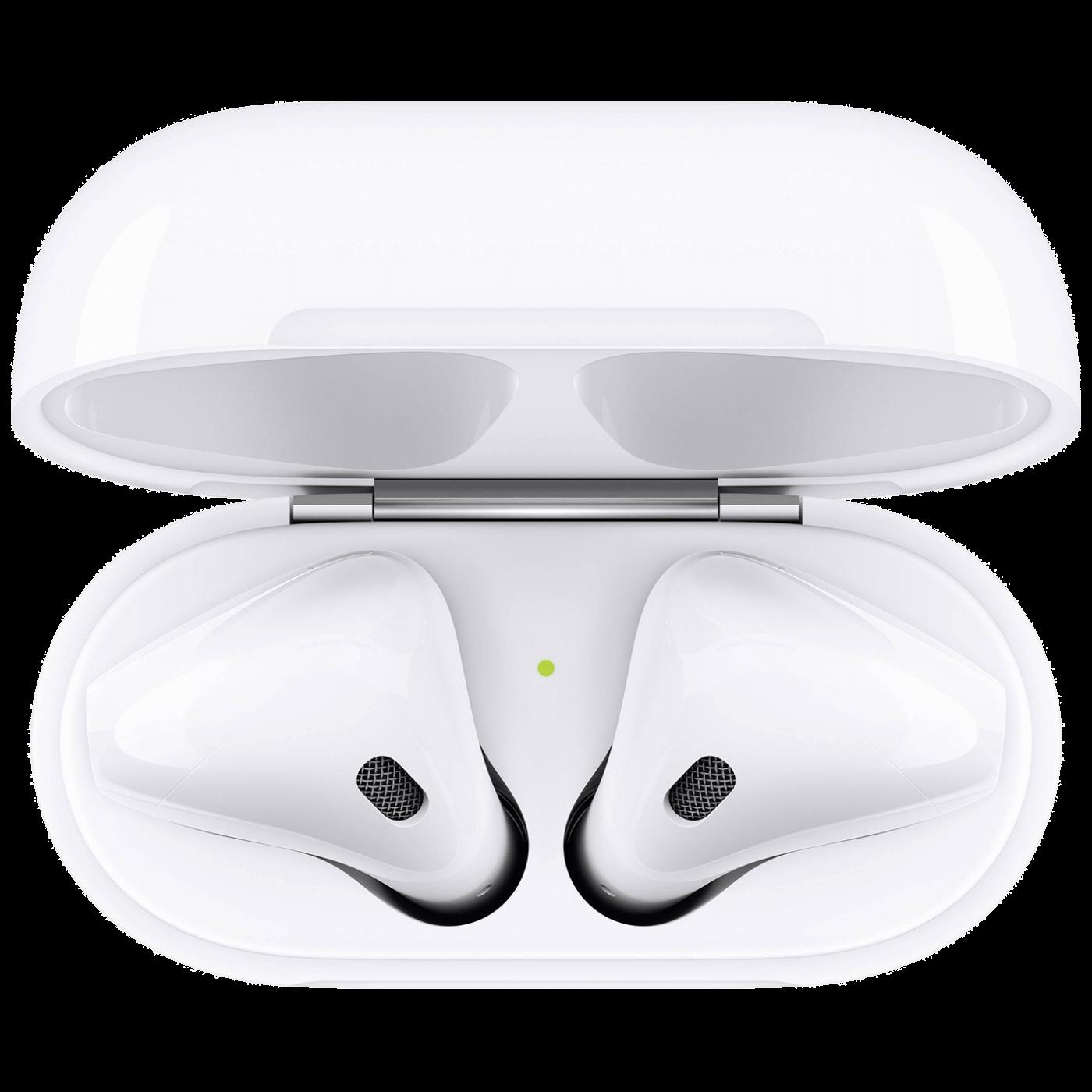 Slušalica bežične sa kutijicom za punjenje, Bluetooth