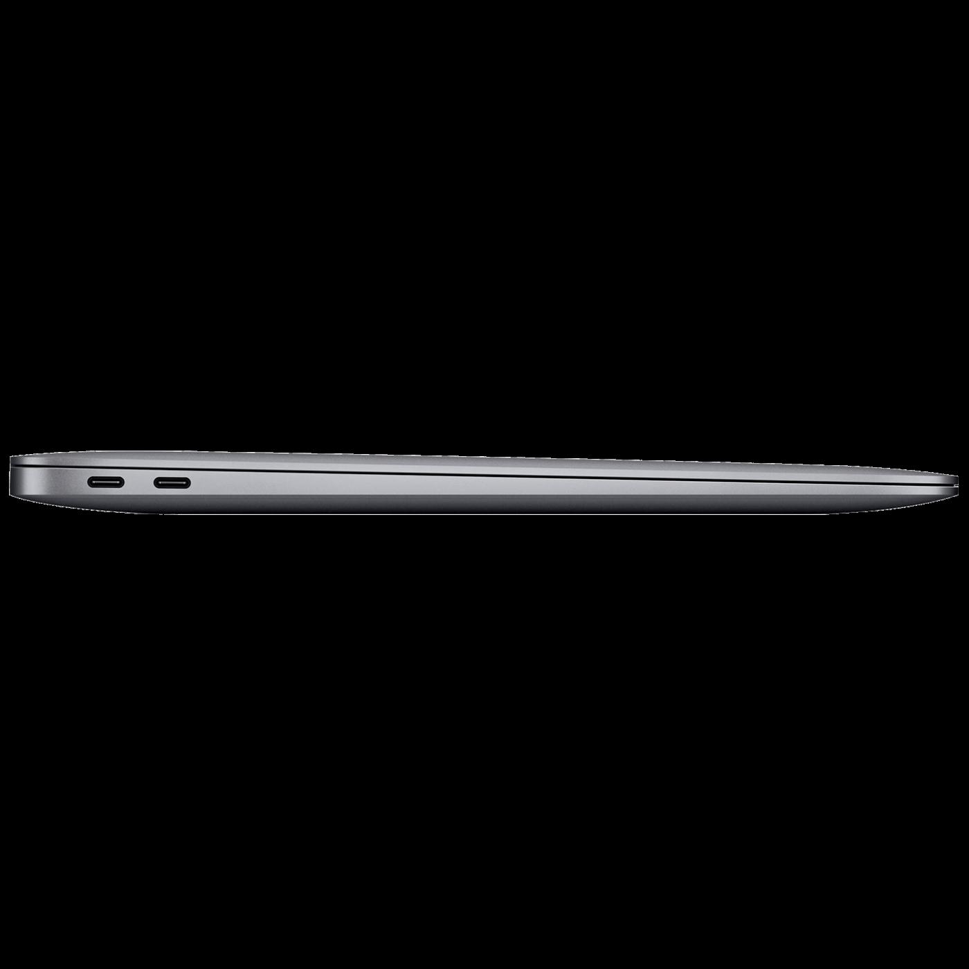 Laptop 13,3