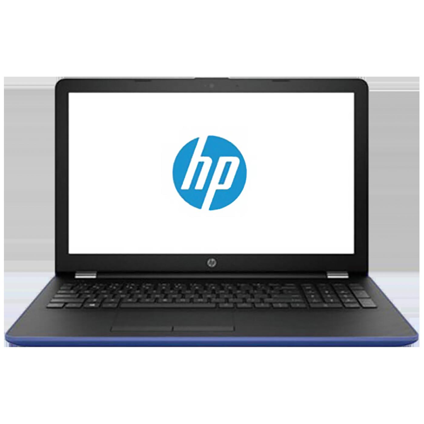 NOT HP 15-bs019nm, 2GS53EA
