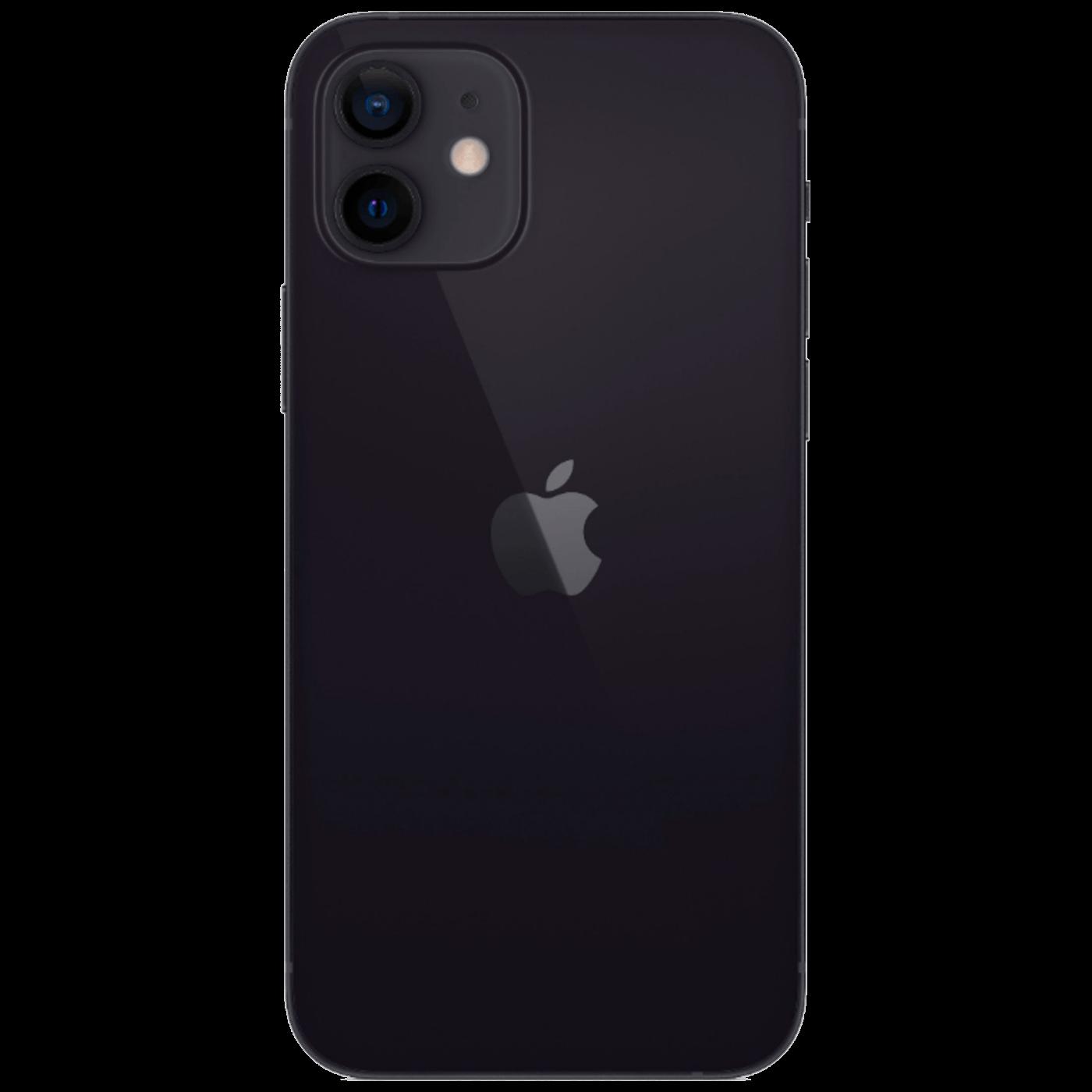 iPhone 12, 64 GB, Retina XDR OLED 6.1