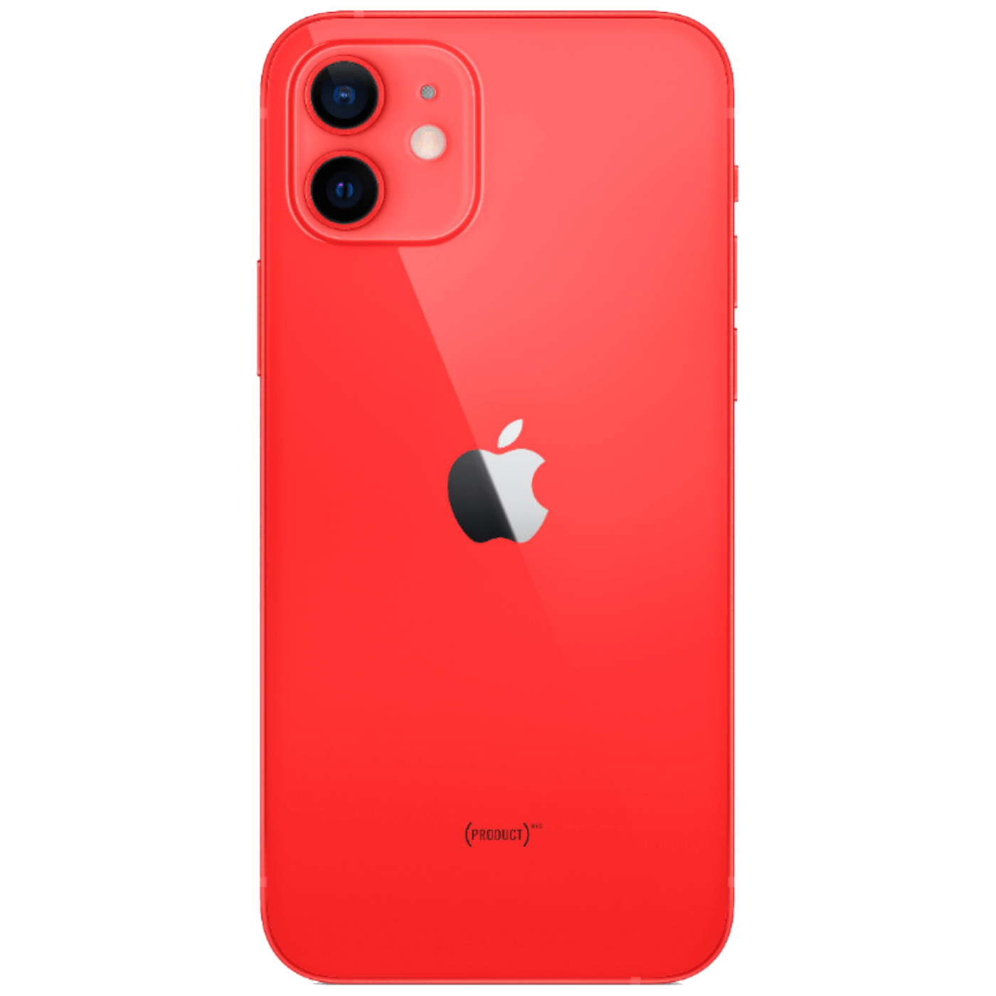 iPhone 12, 128 GB, Retina XDR OLED 6.1
