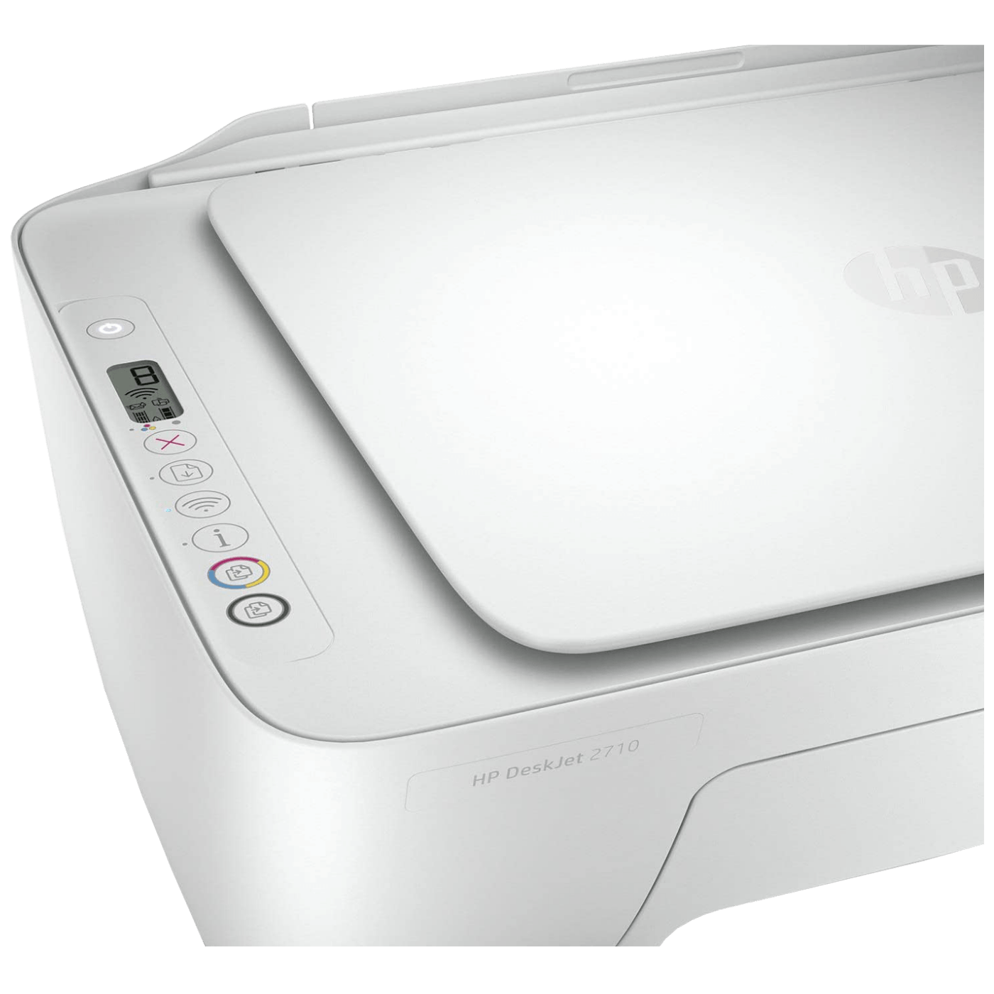 Printer / kopir / skener, DeskJet 2710 AiO