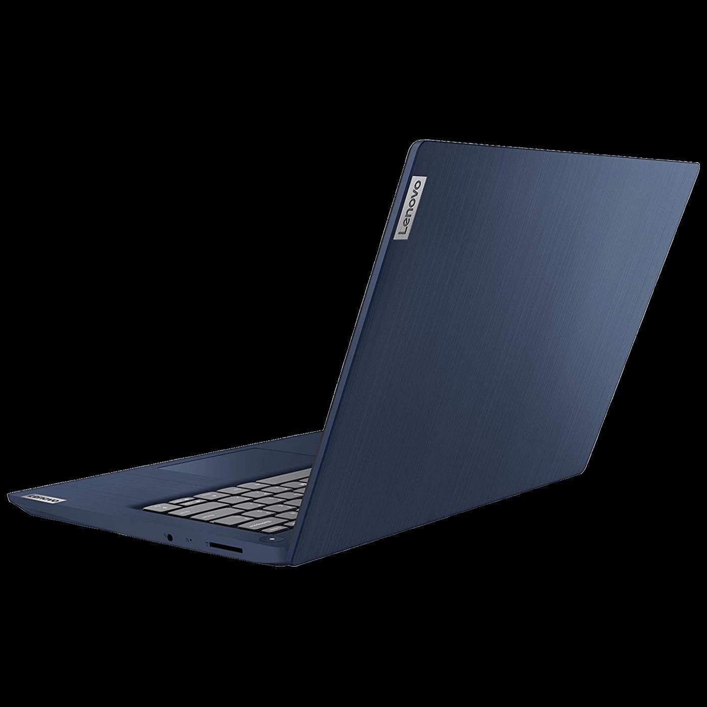 Laptop 14