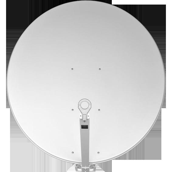Antena satelitska, 125cm, extra kvalitet i izdrzljivost