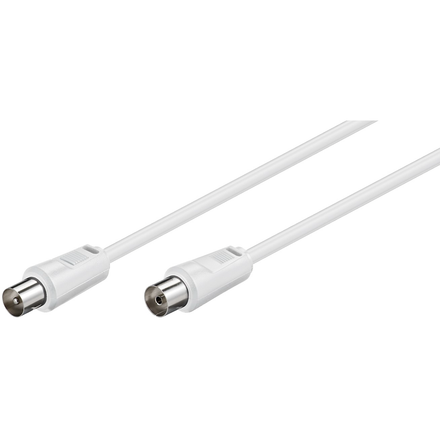 Antenski kabl sa RF - konektorima, 2.5 met