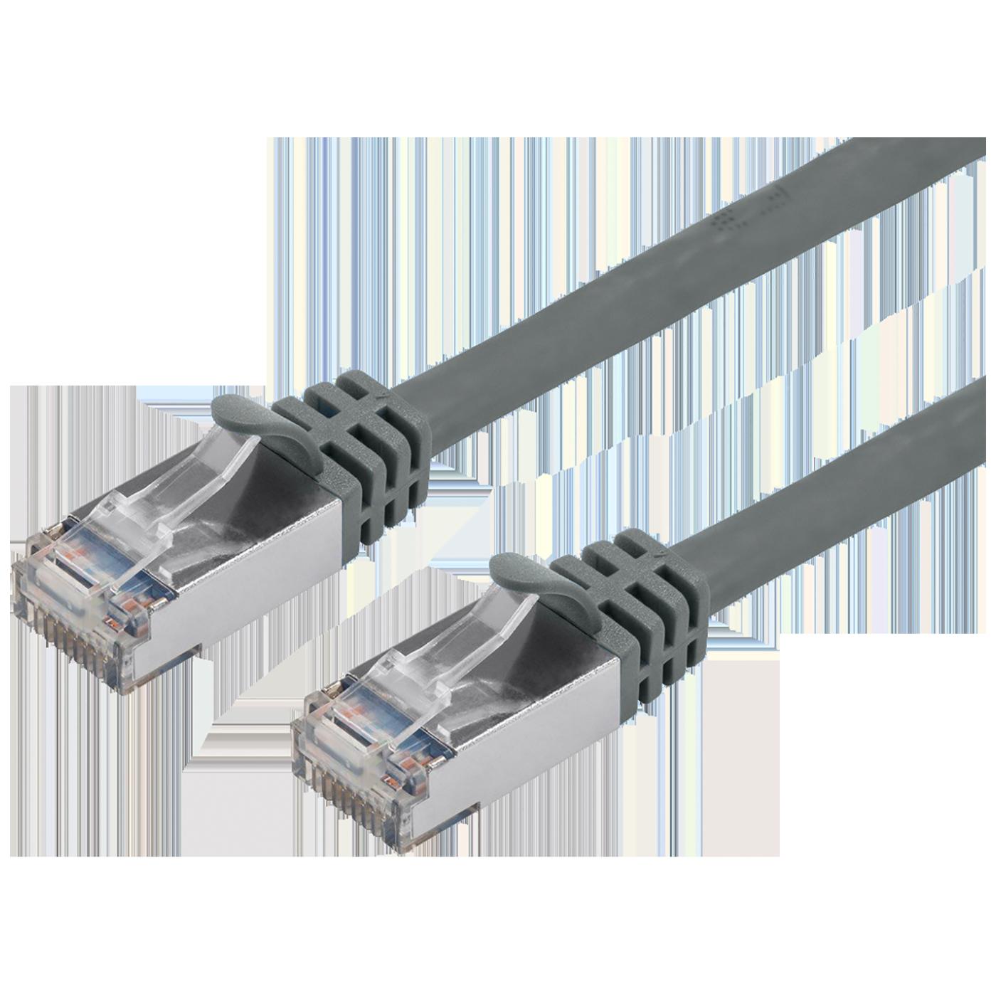 Mrežni FTP kabl, CAT7, dužina 5.0 metara