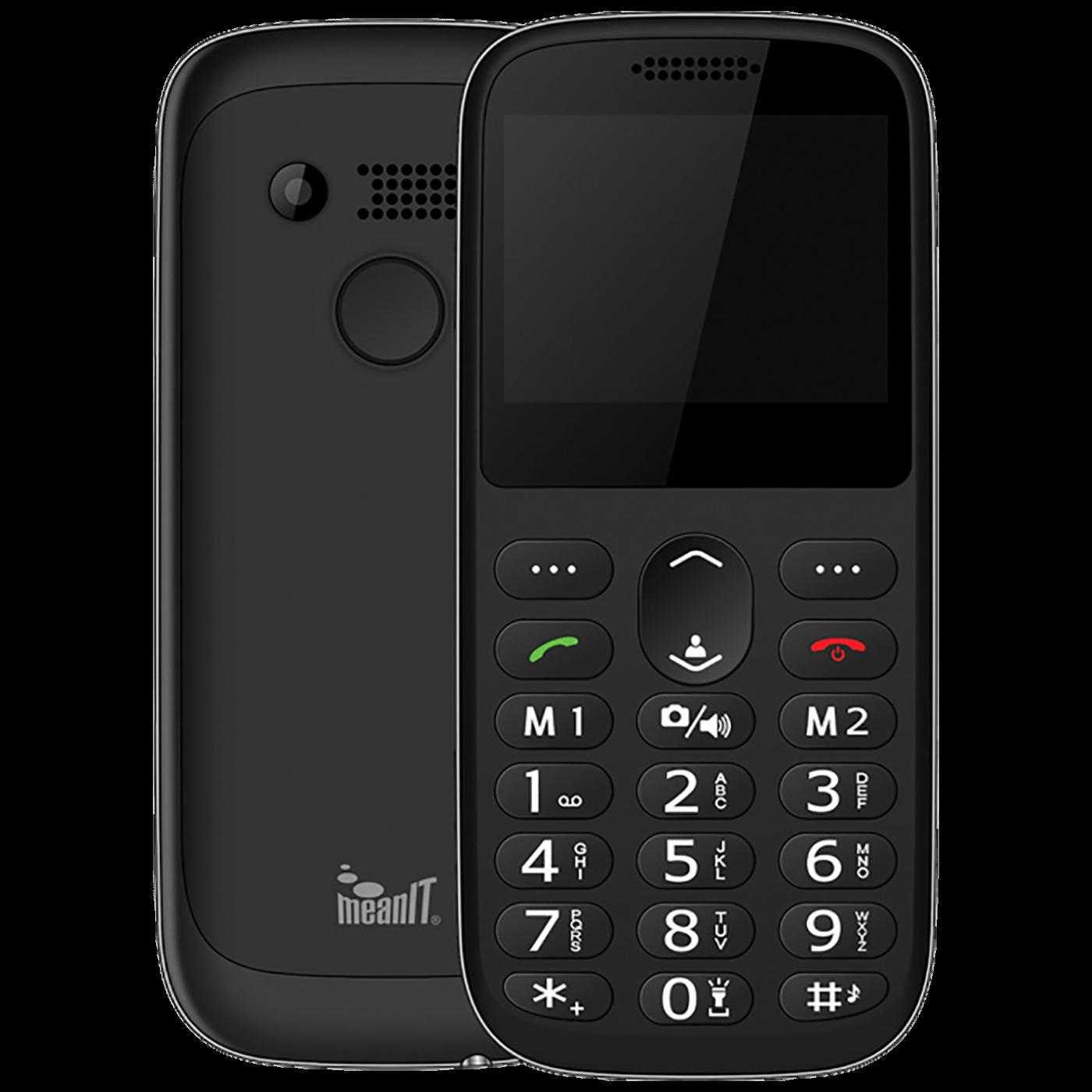 Telefon mobilni, 2.31