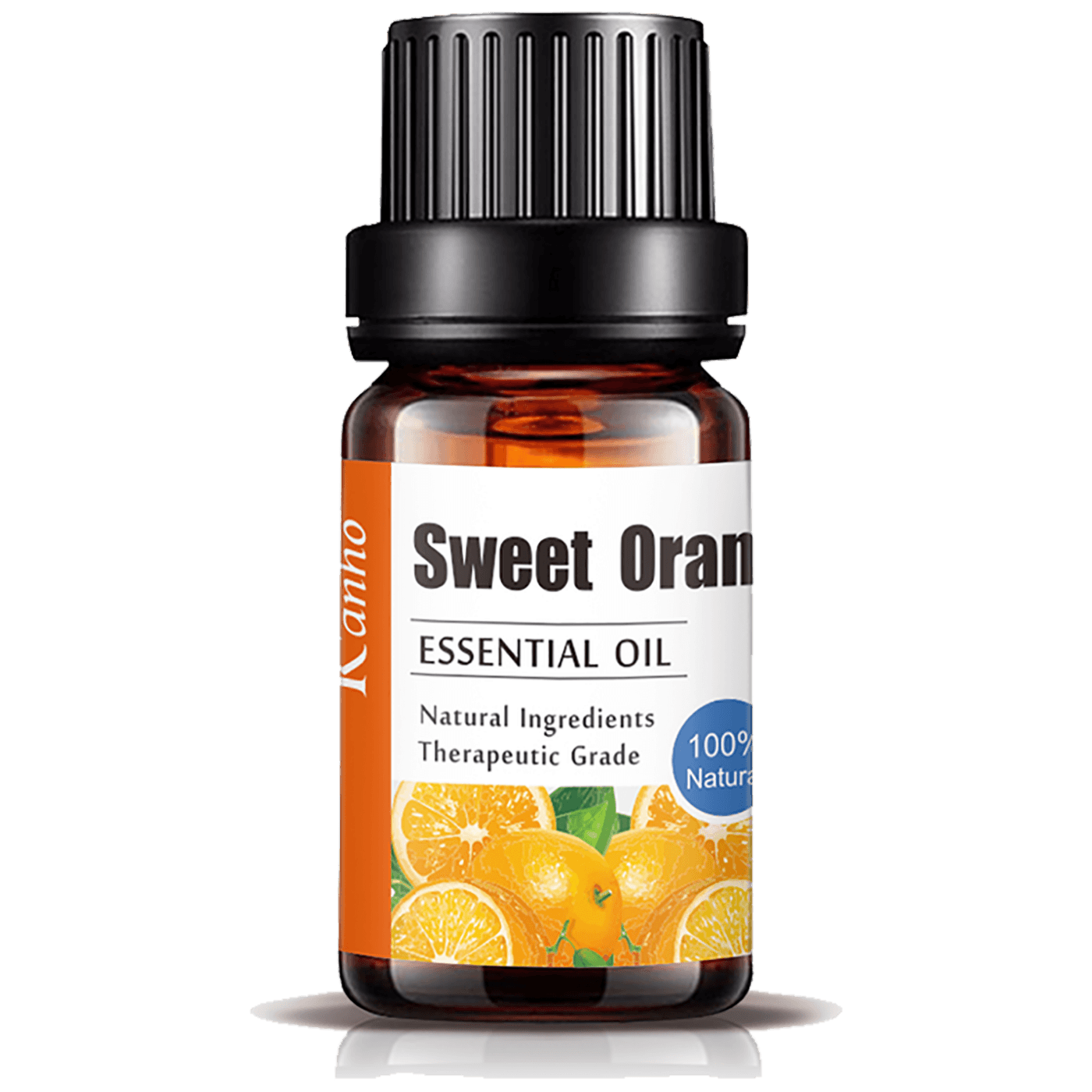 Essential Oil  Sweet Orange
