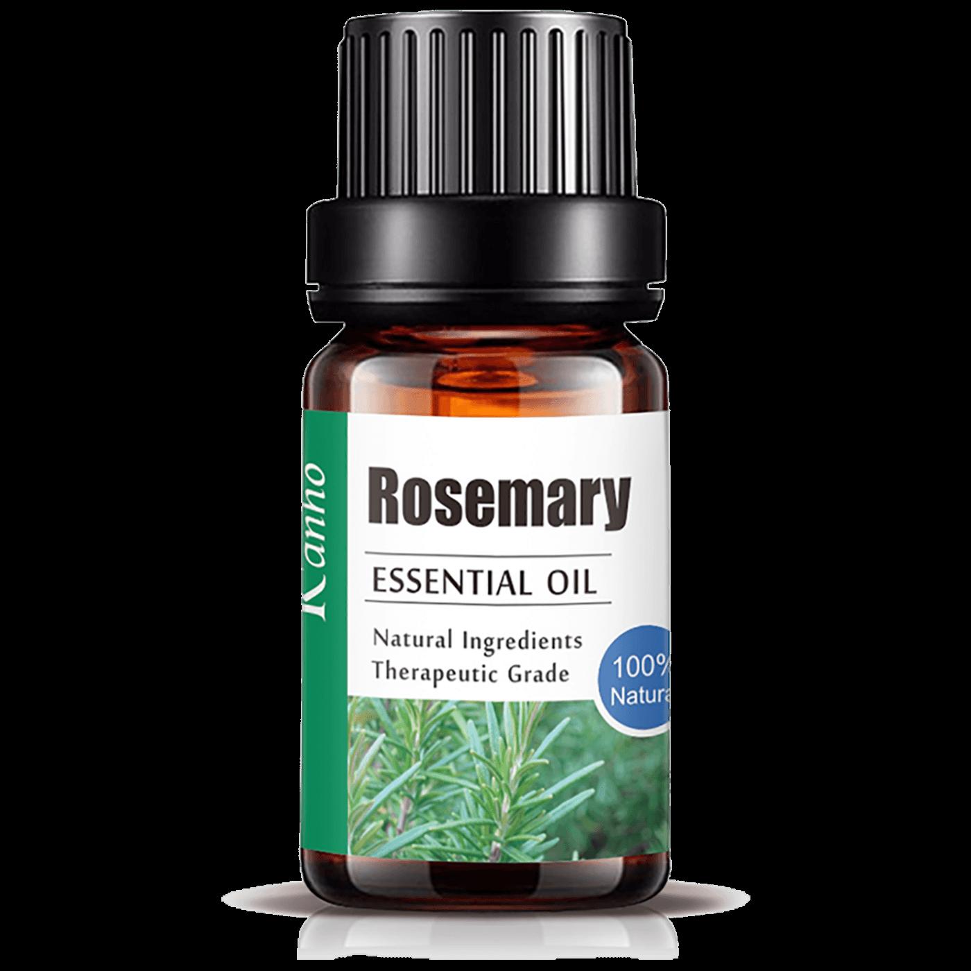 Eterično ulje, Rose Mary, 10 ml
