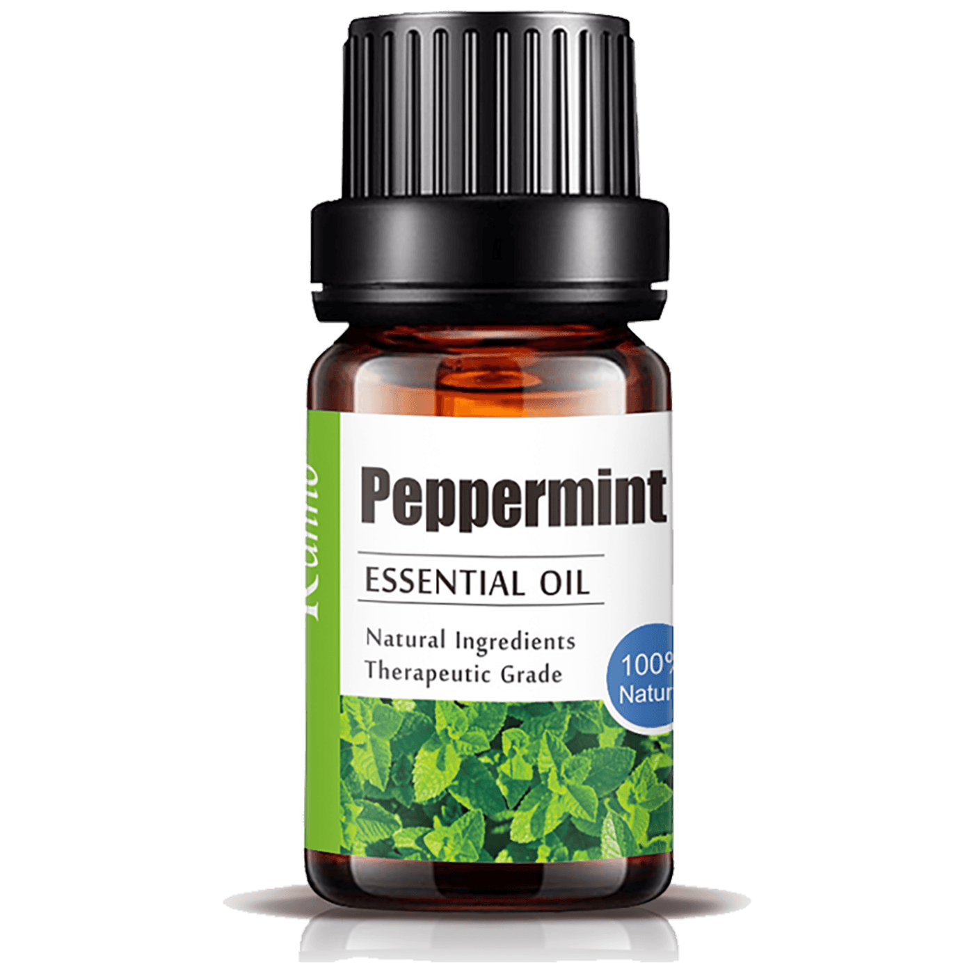 Eterično ulje, Pepermint, 10 ml