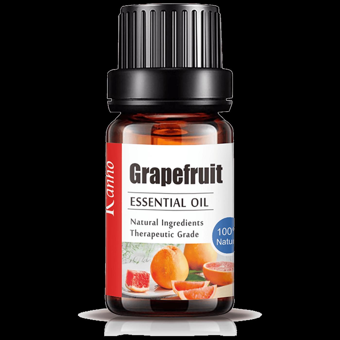 Eterično ulje, Grapefruit, 10 ml