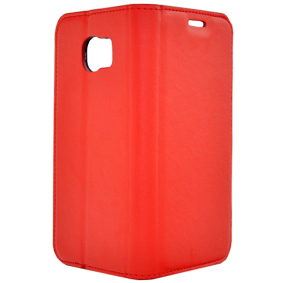 Futrola za mobitel Samsung S7 edge, crvena