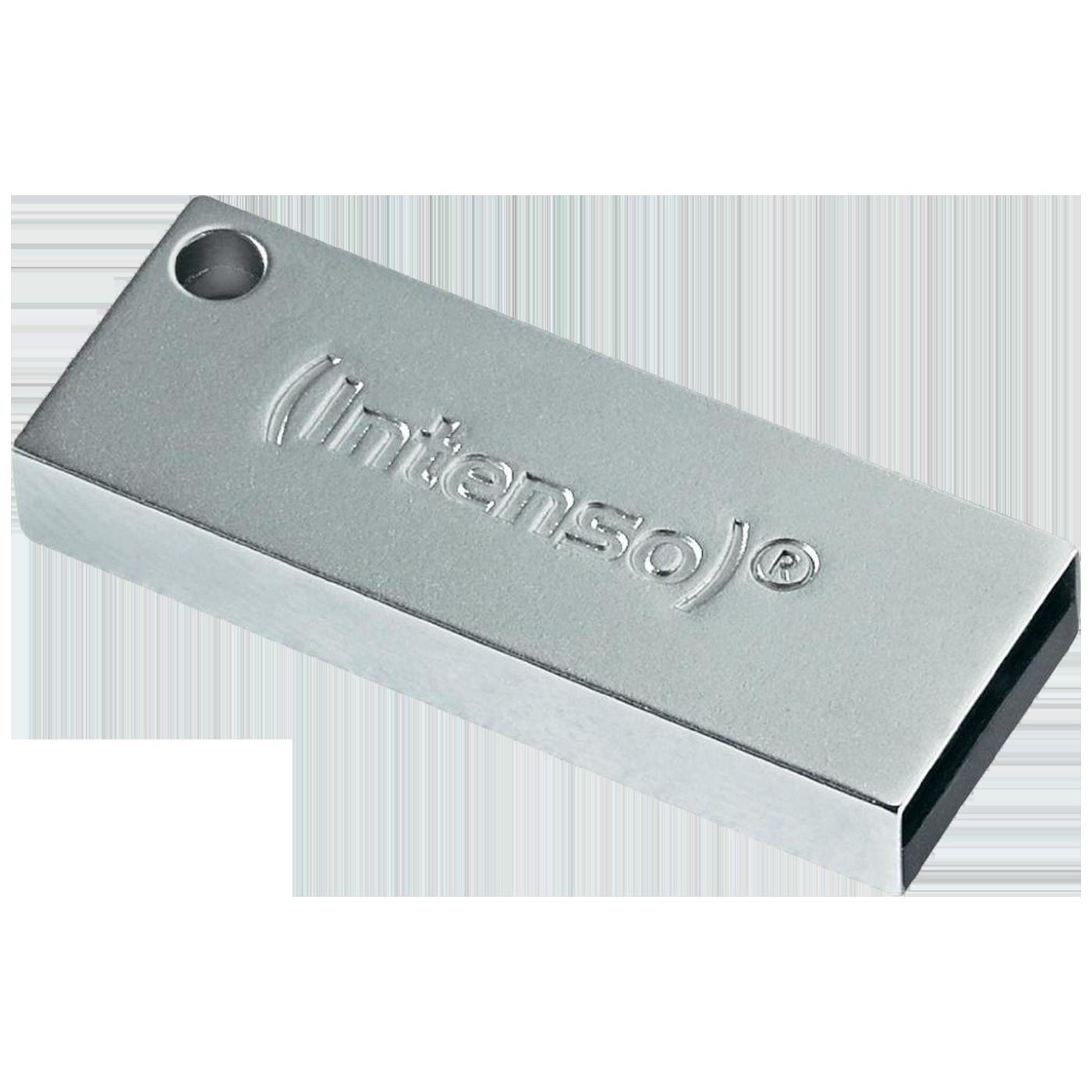 USB Flash 8GB Hi-Speed USB 3.0 up to 100MB/s, Premium Line