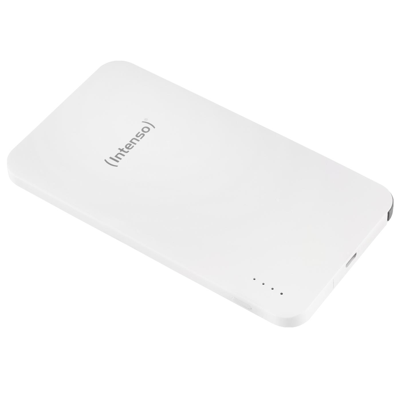 Punjač prijenosni za mobitele i tablete, iPhone, 10000mAh
