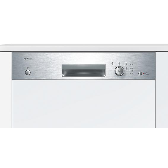 Ugradbena  mašina za suđe, 12 kompleta, 4 programa, A+
