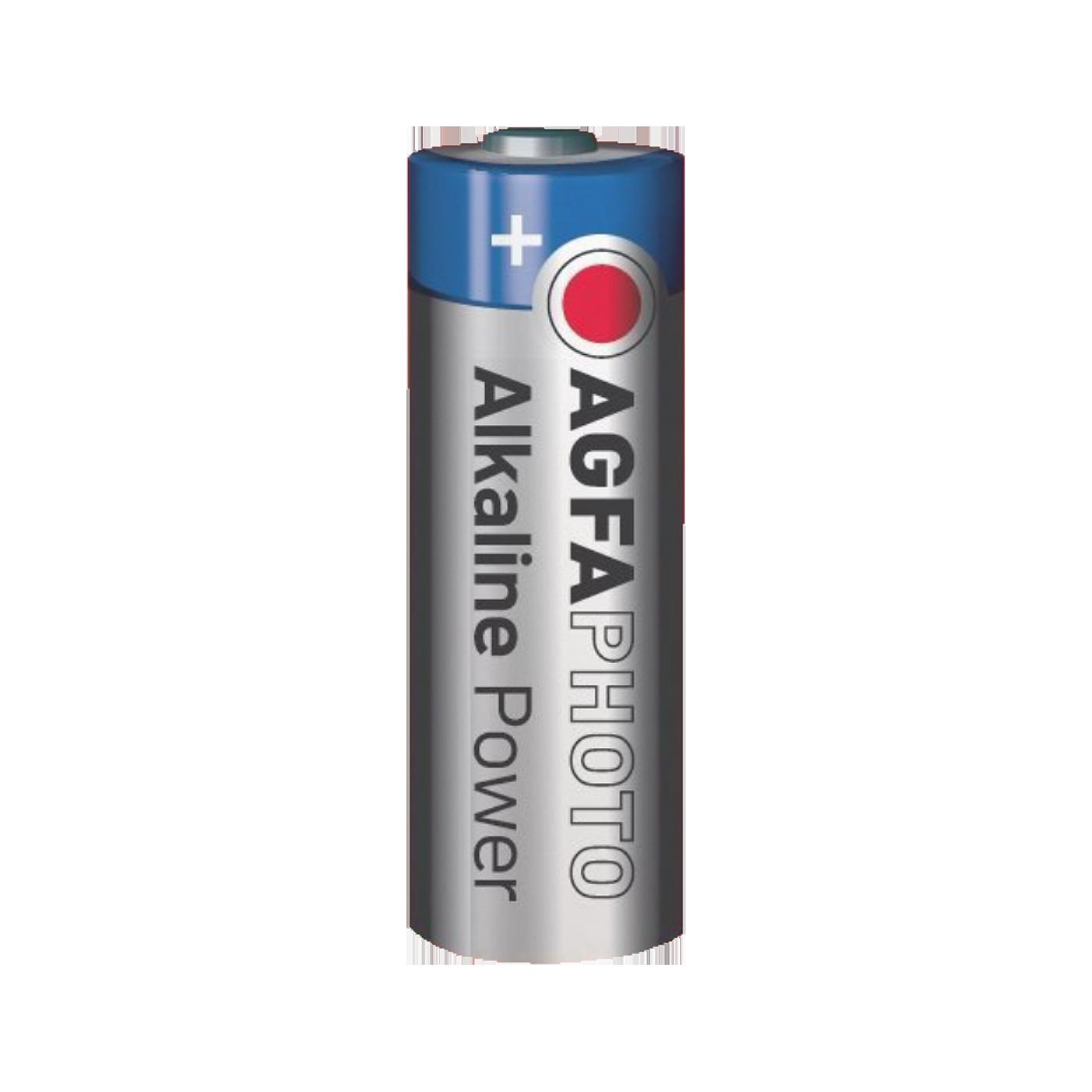 Baterija alkalna, LR23A, 12V, blister pak. 5 kom