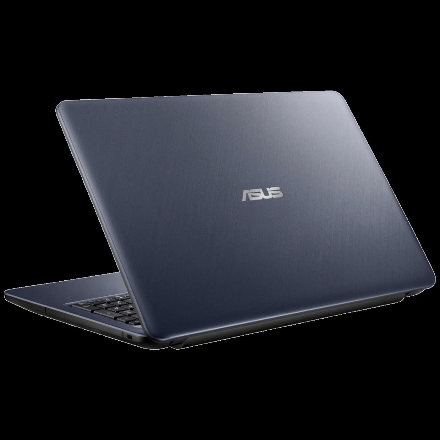 ASUS X543MA-DM633