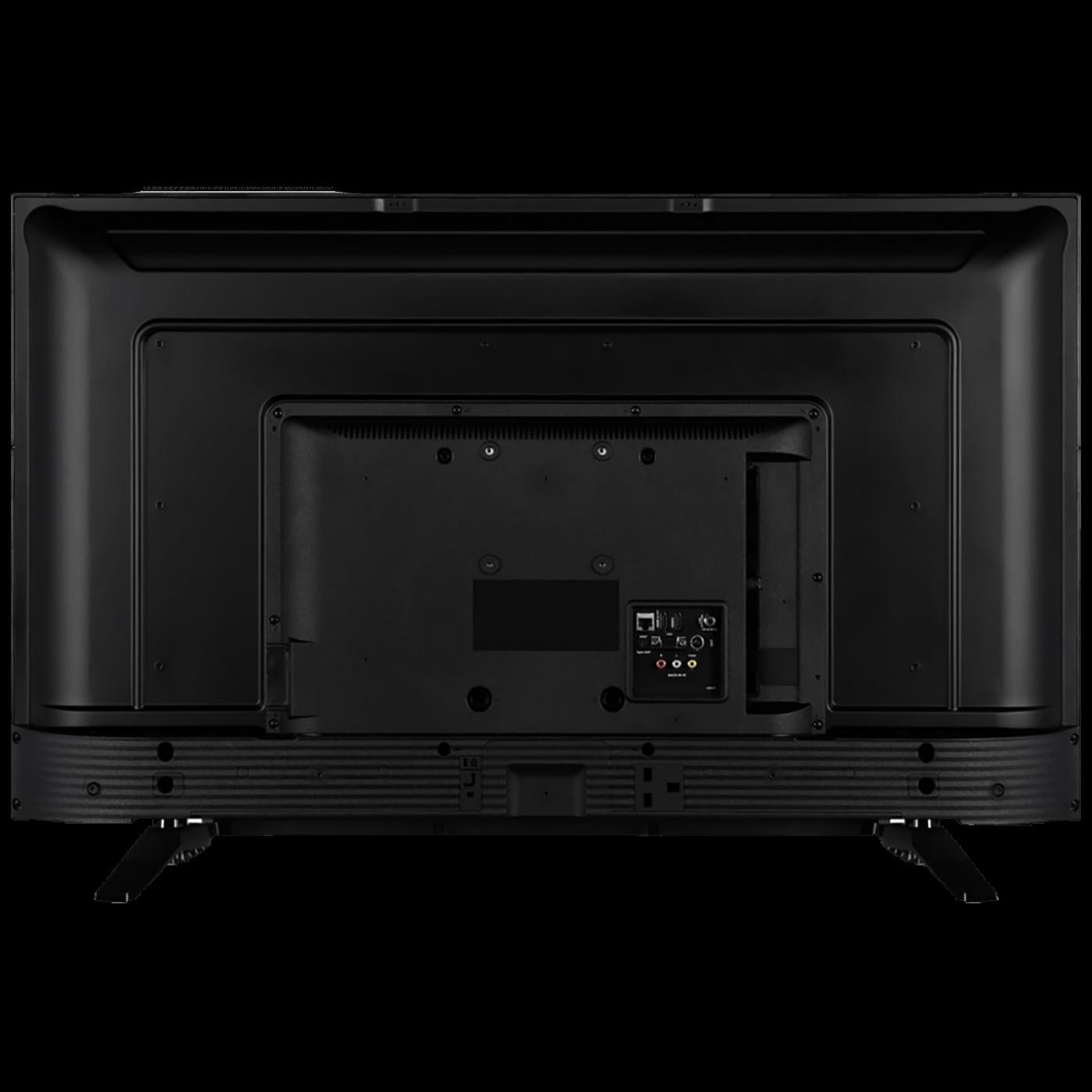 Smart LED TV 43