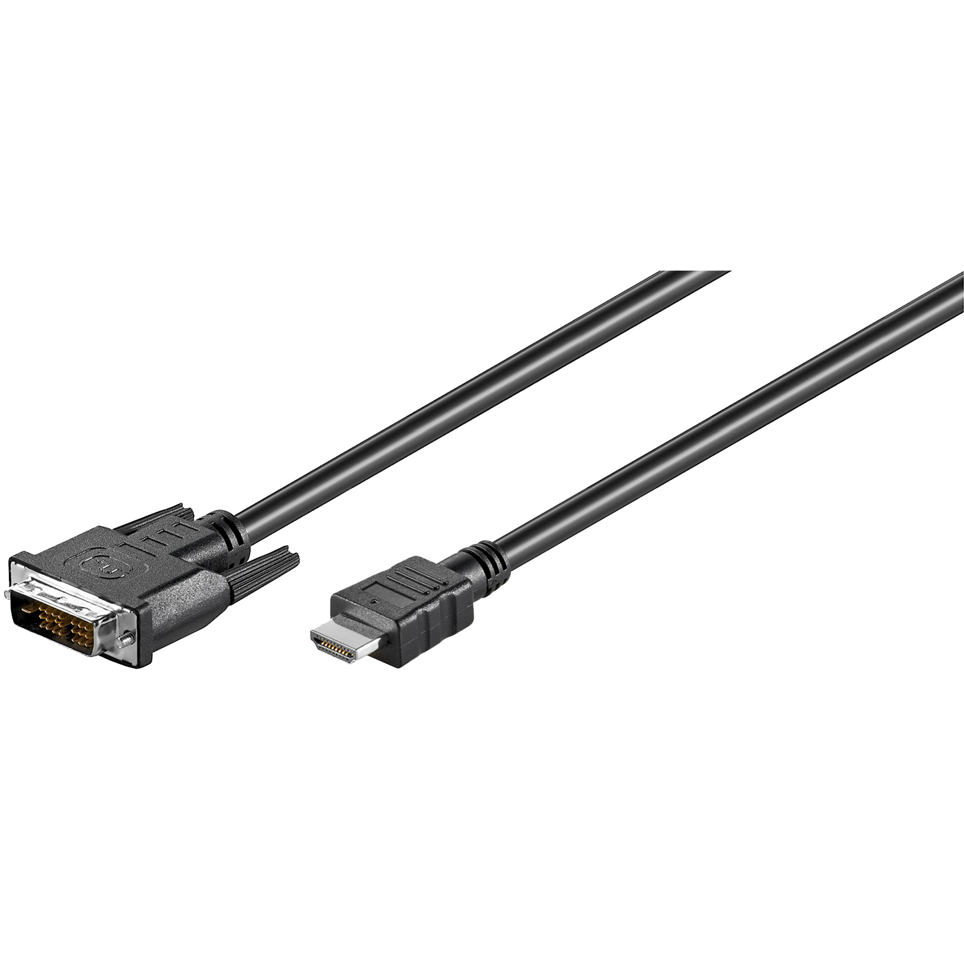HDMI-DV/1,5