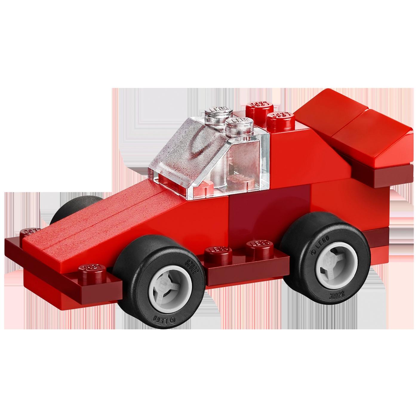 Kreativna kutija, LEGO Classic