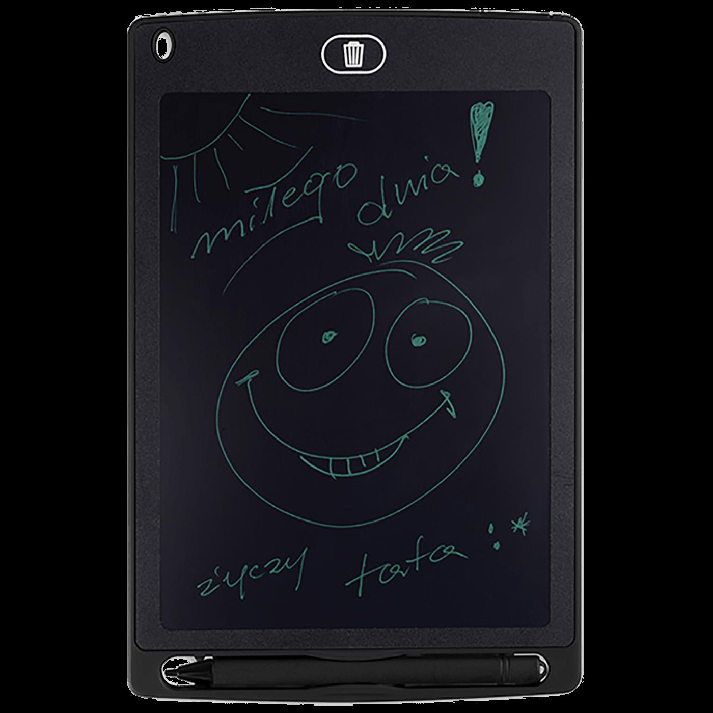 Digital writing pad Tracer Memo
