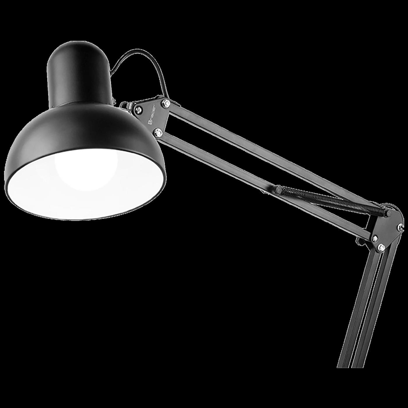 CLIP CLAMP DESK LAMP ARTISTA