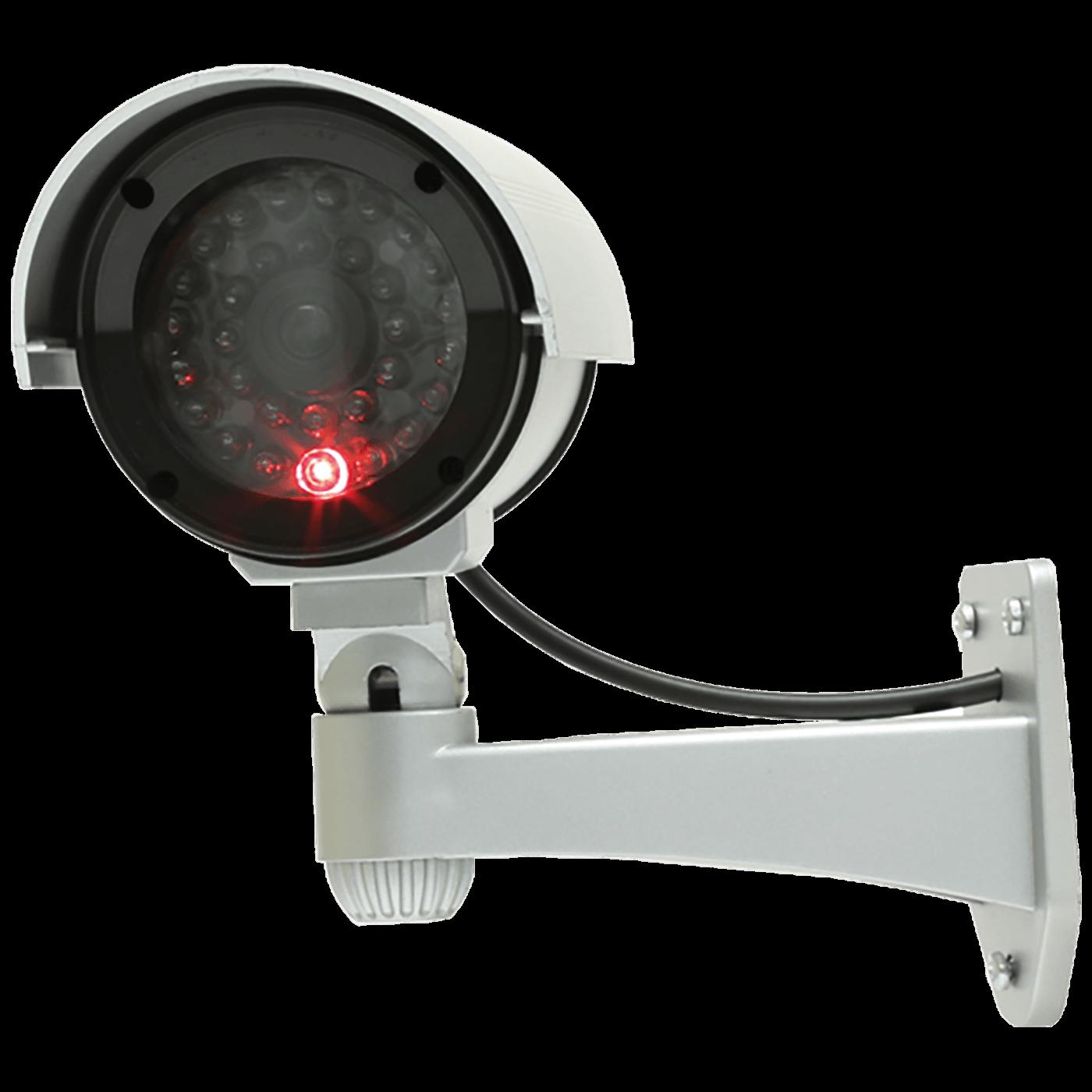 Lažna kamera, LED indikator