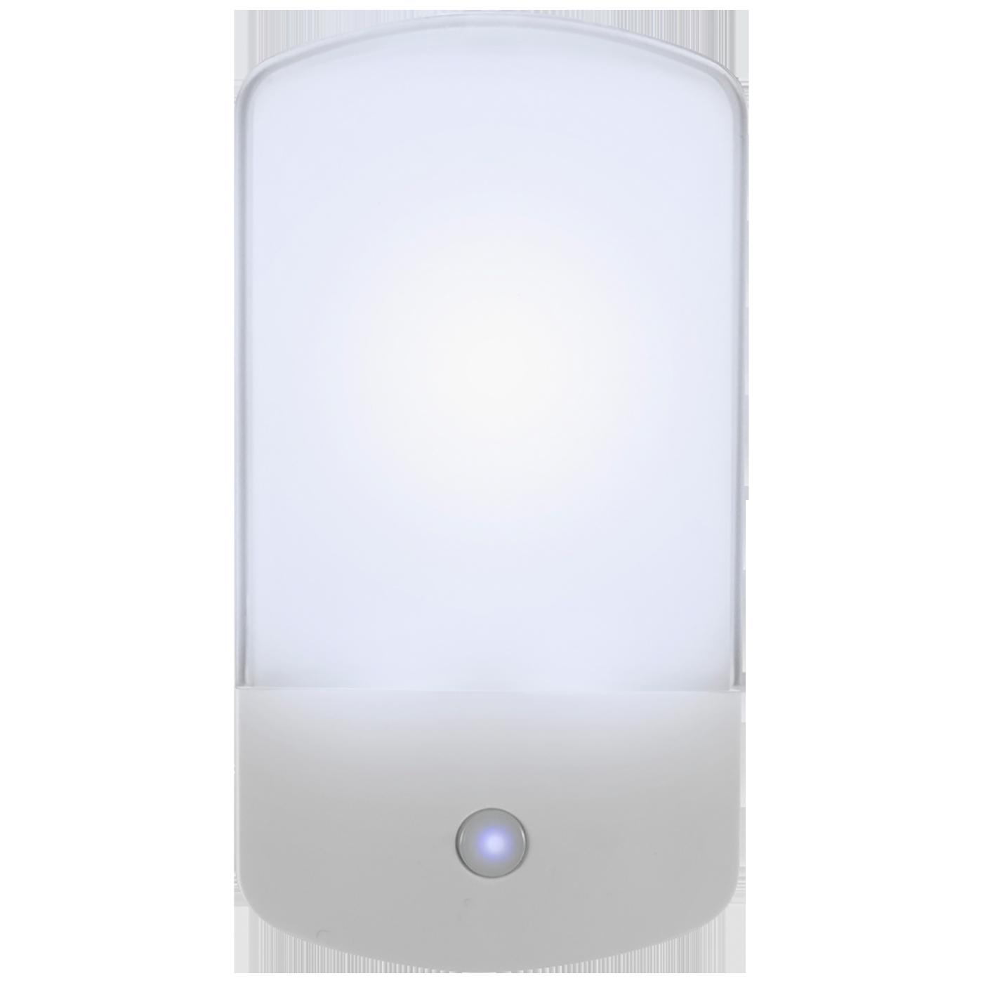 Zvono kućno, bežično sa noćnim svjetlom