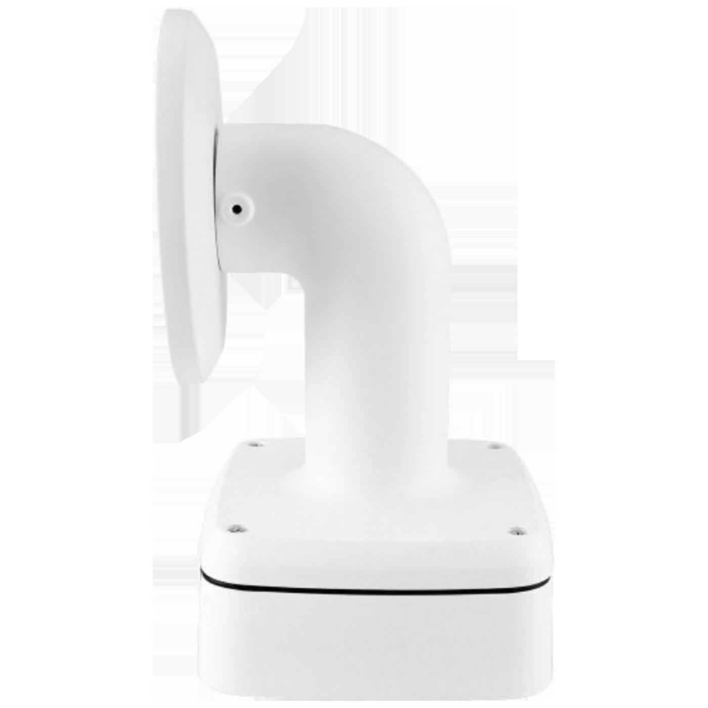 Kutija za spajanje, za IP kameru DVW20M4K