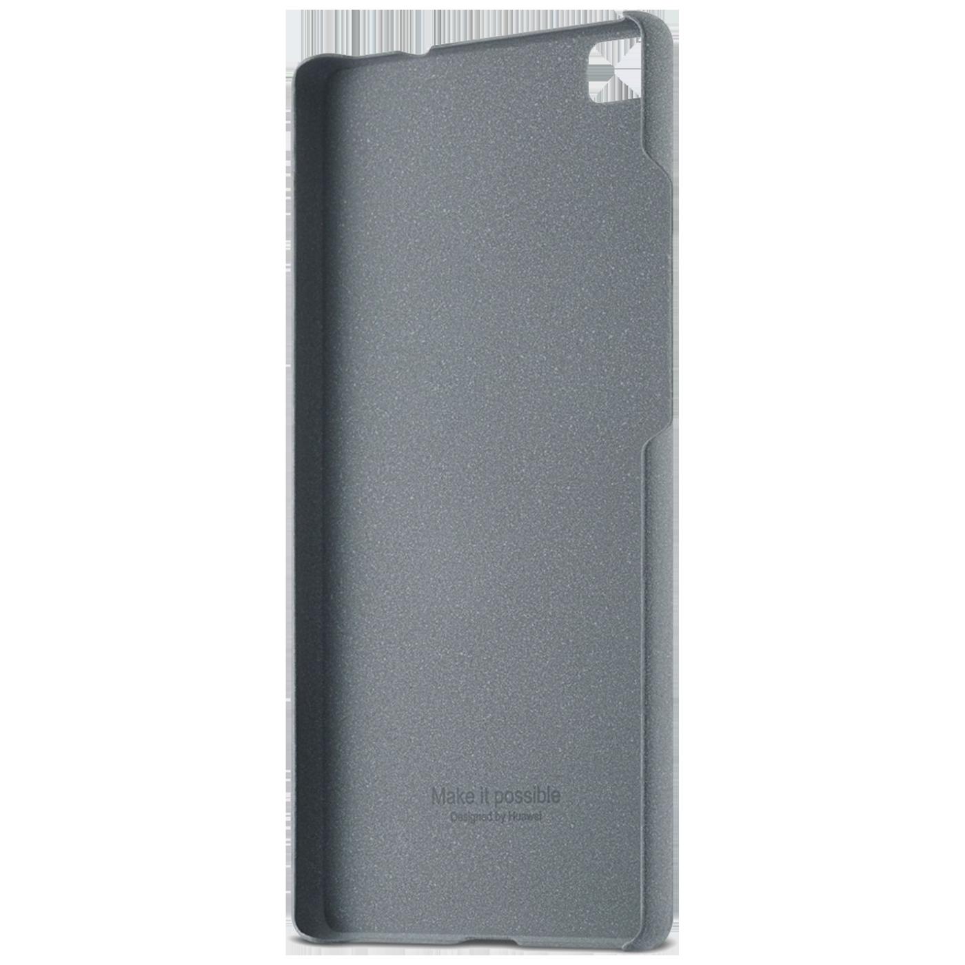 Navlaka za mobitel Huawei P8 Lite