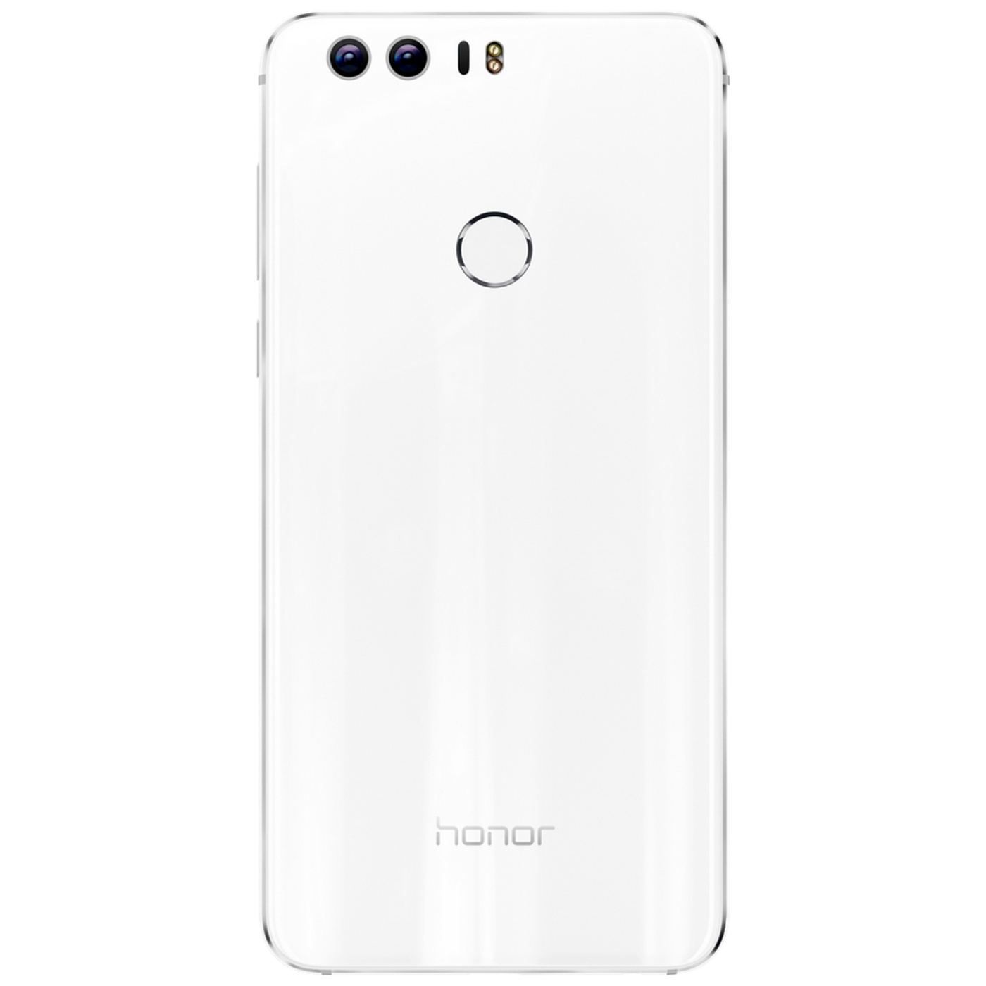 HONOR 8 DS