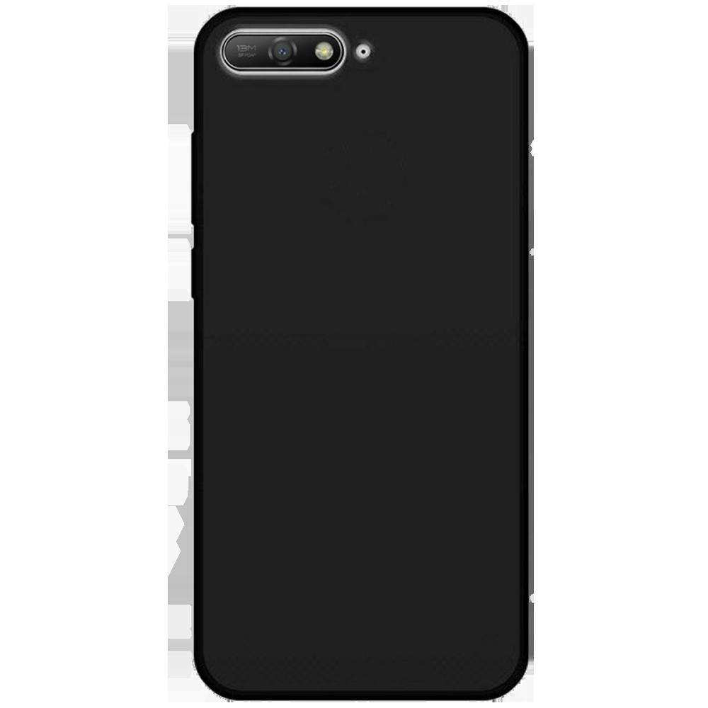 Huawei Y6 (2018) Black