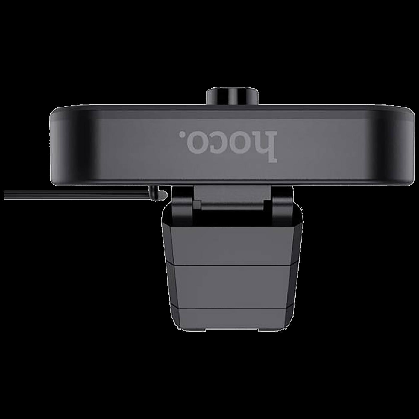 Web kamera sa mikrofonom, 1080p, USB