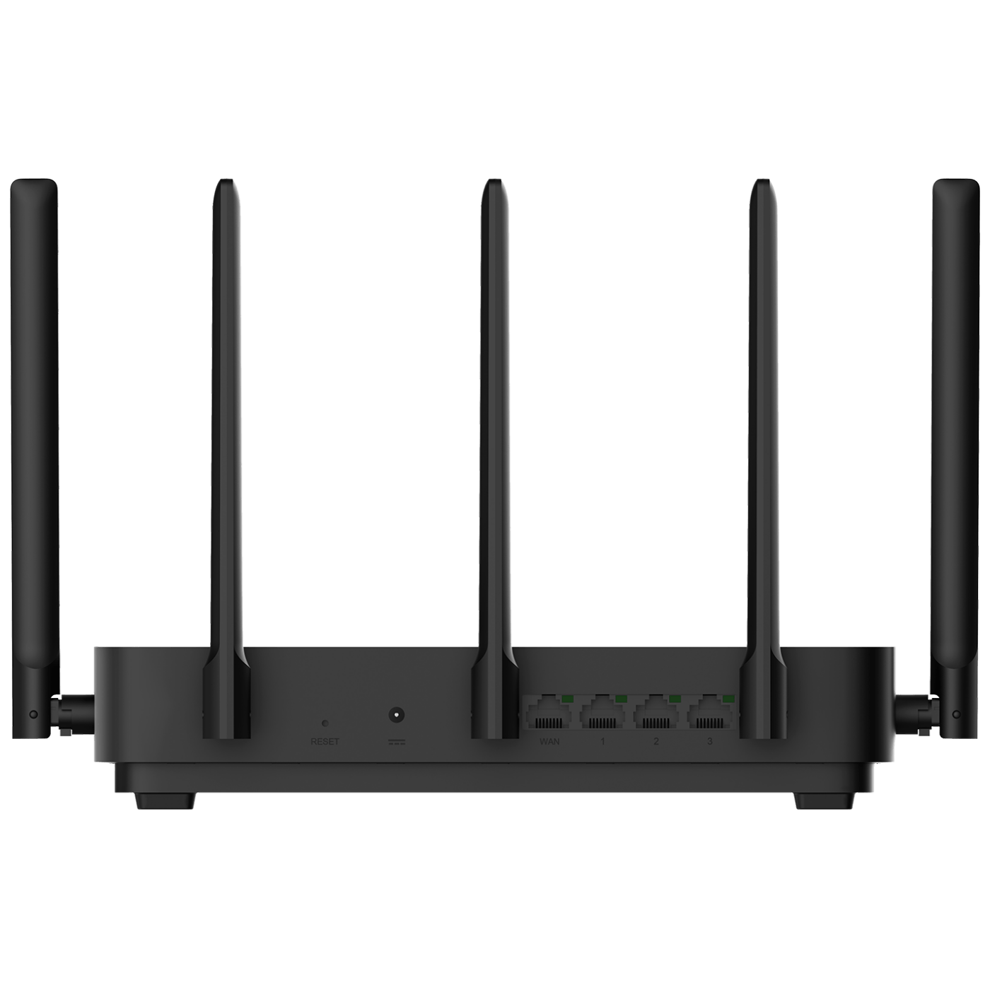 Mi AIoT Router AC2350 R2350