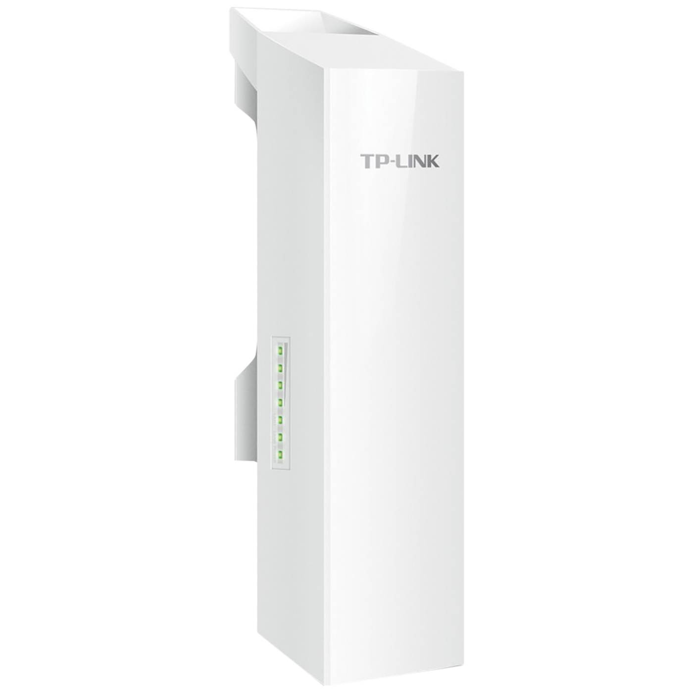 Wireless N Access Point, 300Mbps, 13dBi, 5GHz