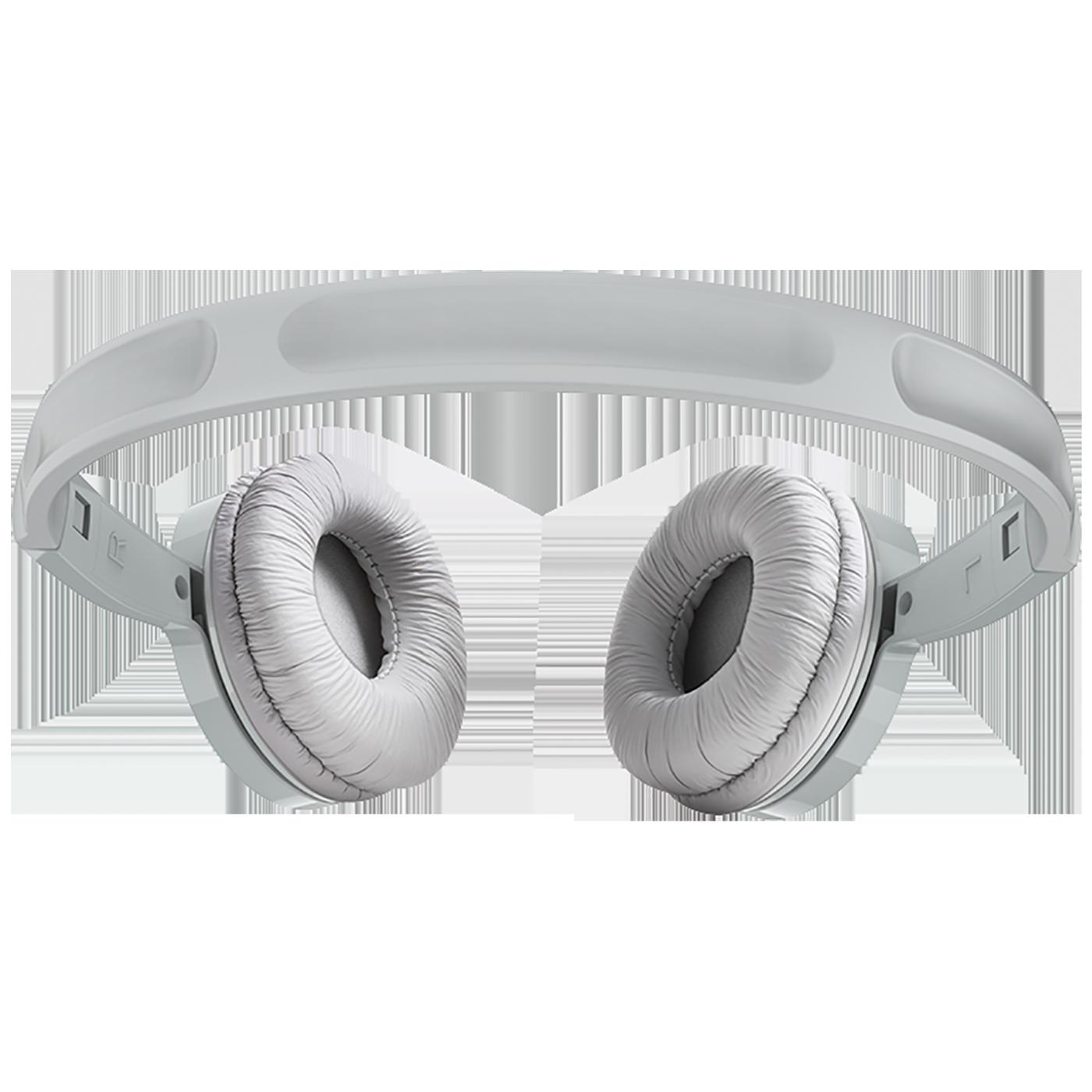 Slušalice sa mikrofonom, 3.5 mm,dužina kabela 1.5 met,bijela