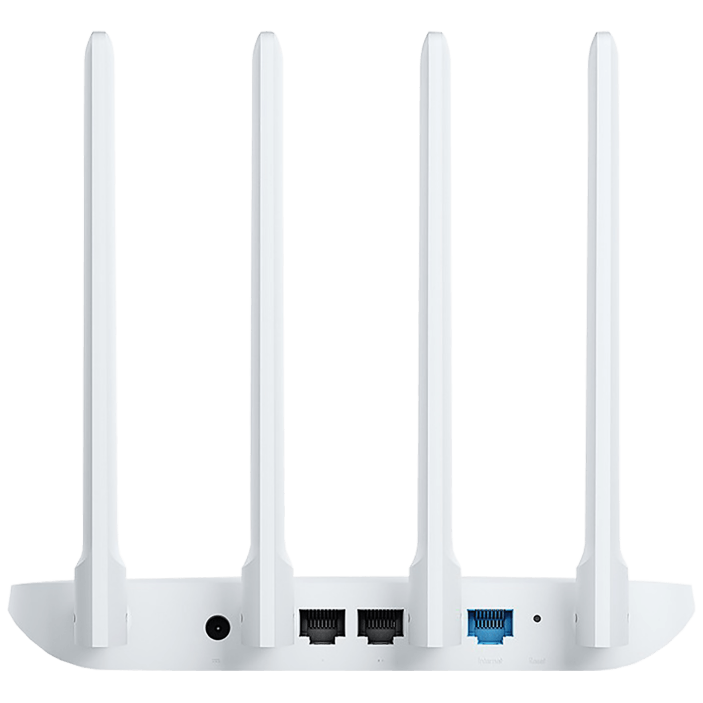 Wifi Router 4C