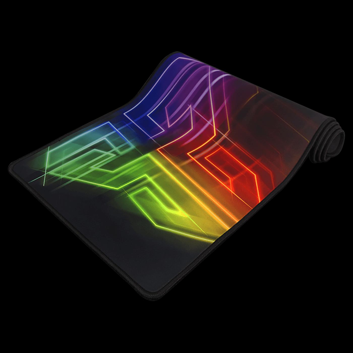 Podloga za miš, 900 x 300 x 3 mm