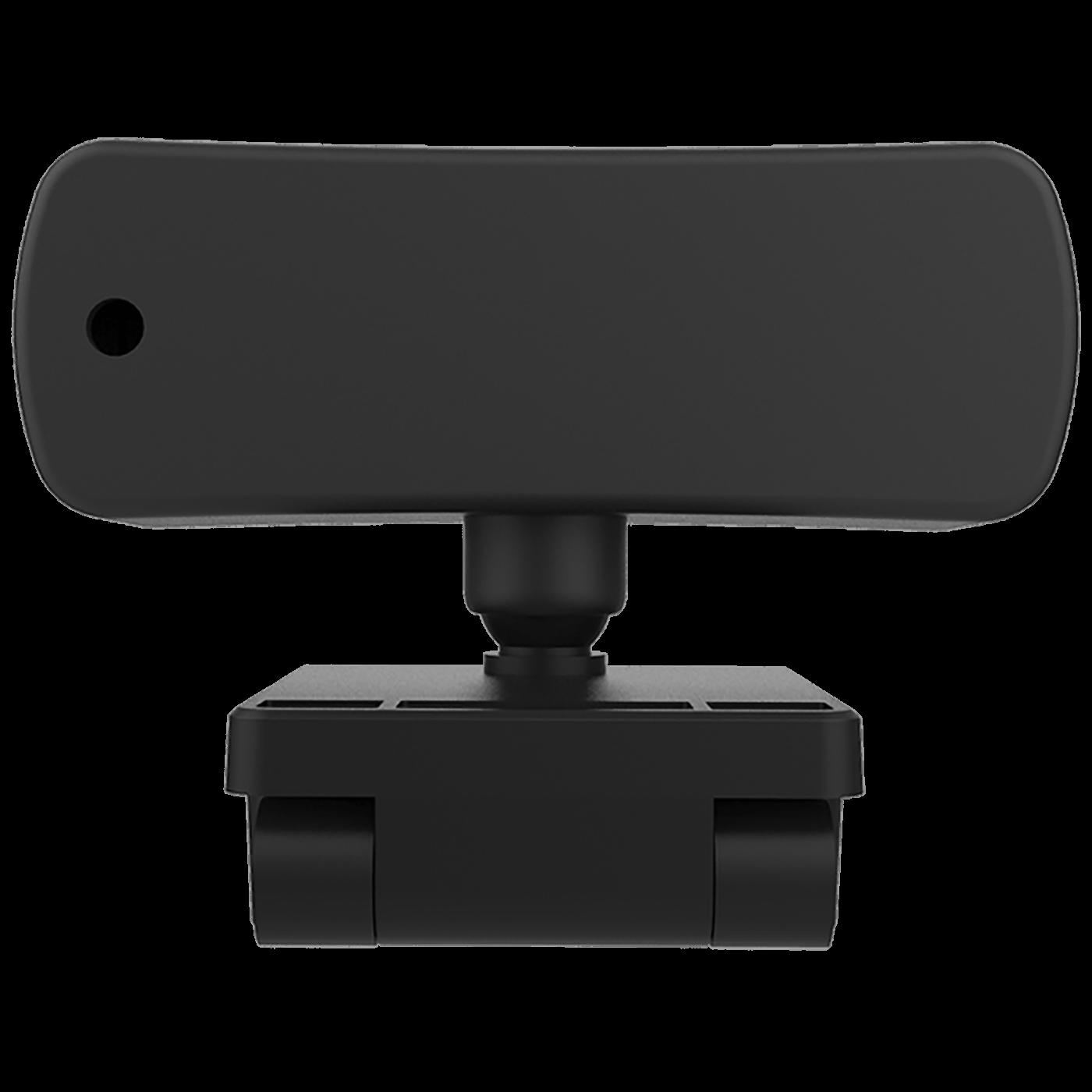 Web kamera, 4 Mpixel, USB