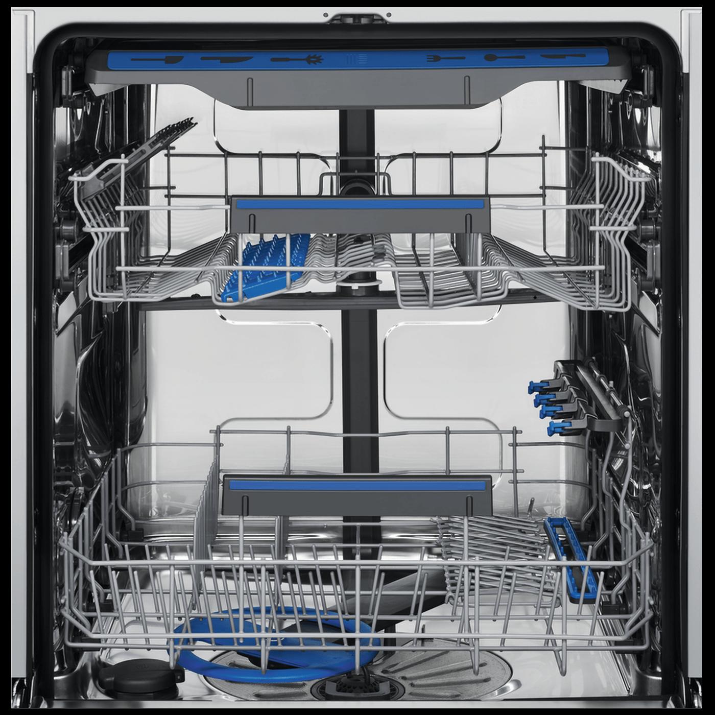 EEG48200L