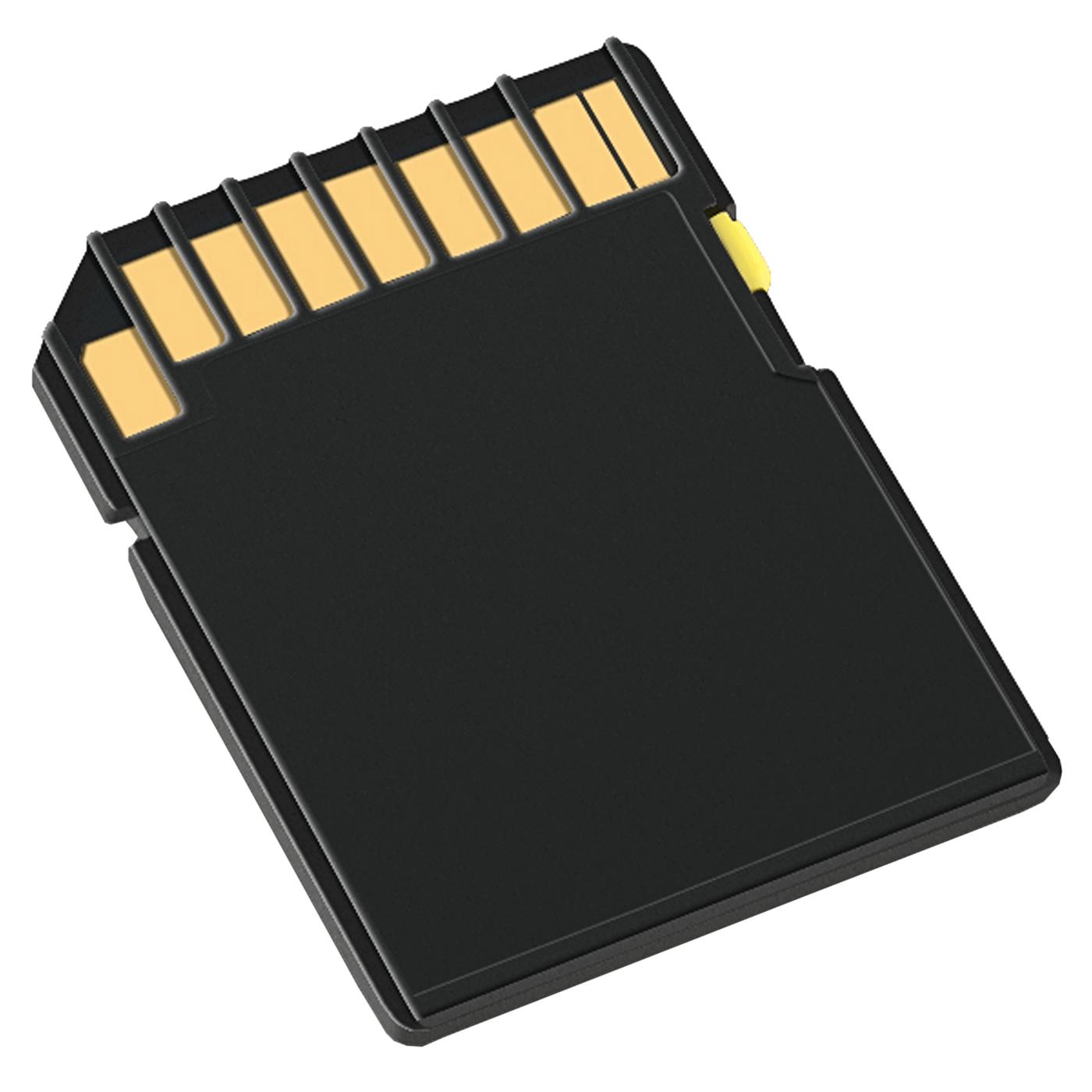SD Kartica 16GB Class 10 (SDHC & SDXC) Bulk