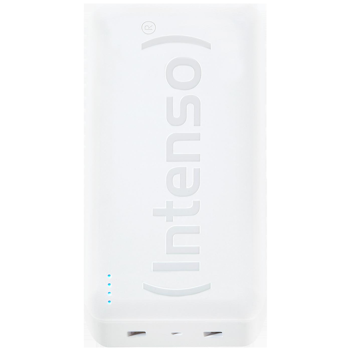 Prijenosni punjač za mobitele i tablete 20000mAh - RTU