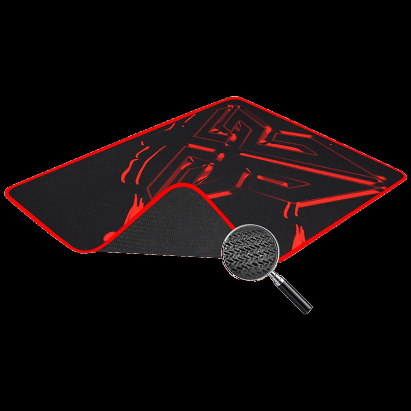 Podloga za miš, 350 x 250 x 4 mm