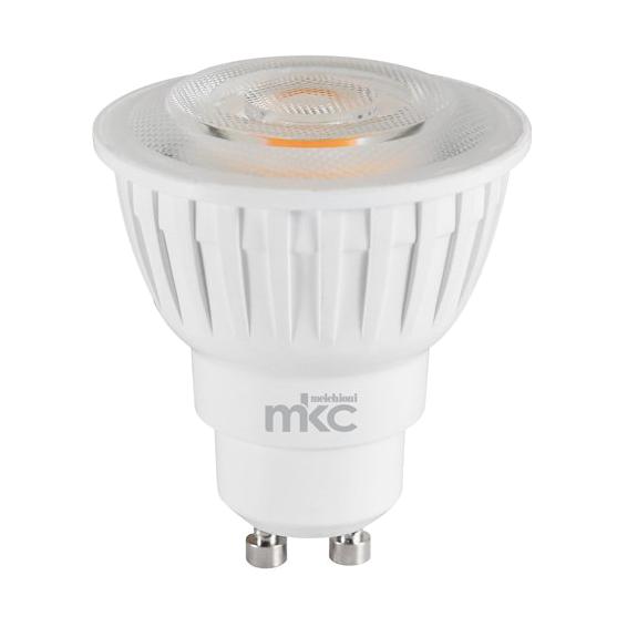 Sijalica,LED 7.5W, 220V AC, 100° prirodno bijela svjetlost