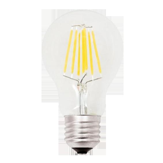 LED GOCCIA A60 E27/6W