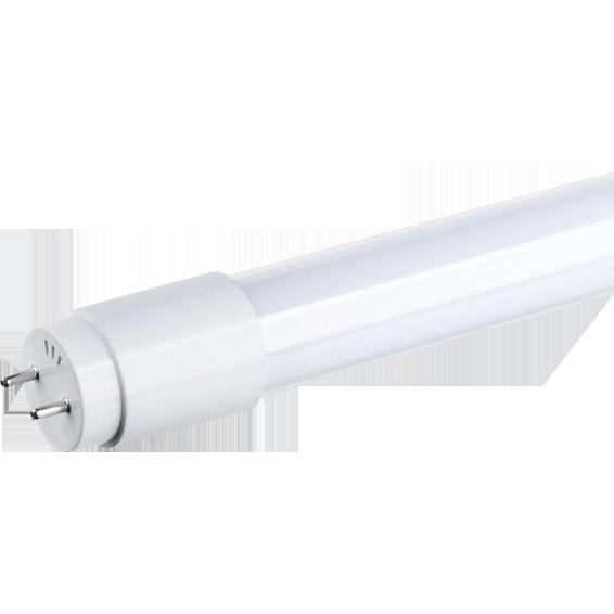LED TUBO T8/24W