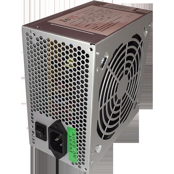 Napajanje za PC, 560W, 12 cm, ATX